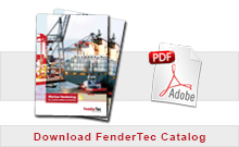 Downloads Rubber Fenders - FenderTec