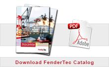Download fendertec catalog